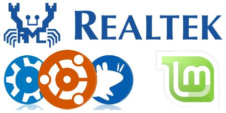 Driver funzionante per Realtek RTL8188ee Ubuntu 14 04 – Mint 17